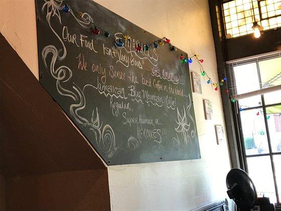Emanuel's Bakery & Diner Picture