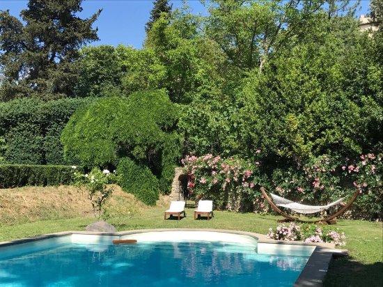 Roccalvecce, Italien: photo0.jpg