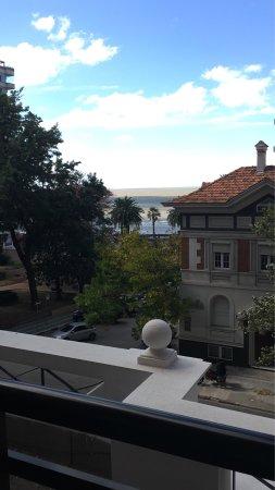 Ermitage Hotel: photo0.jpg