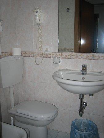Hotel Rio Picture