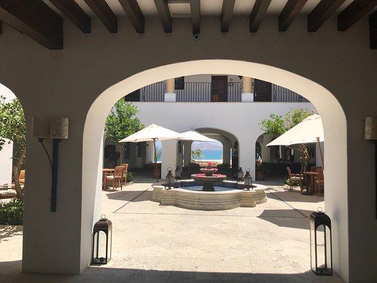 Casa del Mar Golf Resort & Spa: photo3.jpg