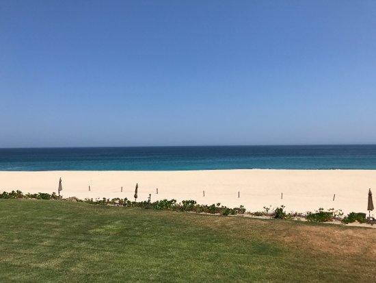 Casa del Mar Golf Resort & Spa: photo4.jpg