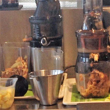 Ristorante restaurant ikea padova in padova con cucina altre cucine d 39 europa - Ikea padova tappeti ...