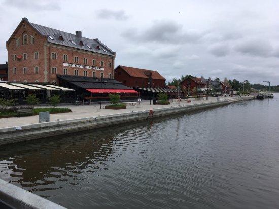 Mariagrden - Nykpings frsamling - Svenska kyrkan