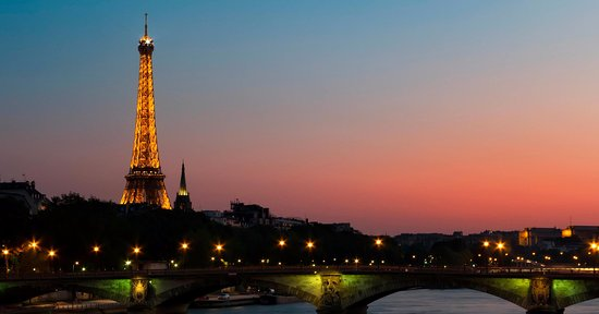 Free Walking Tours Paris
