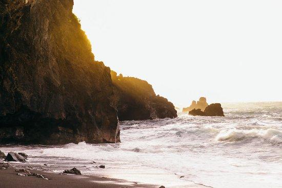 Epic Maui Hikes