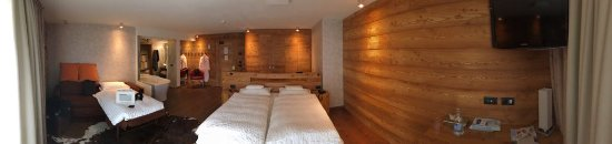 Bivio Hotel: IMG-20170603-WA0004_large.jpg