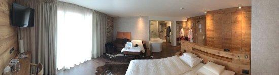 Bivio Hotel: IMG-20170603-WA0002_large.jpg