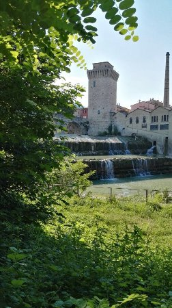 Fermignano, อิตาลี: photo0.jpg