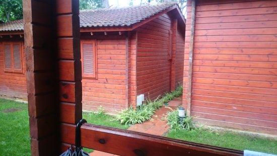 Camping La Llosa Prices Campground Reviews Cambrils Spain Tripadvisor