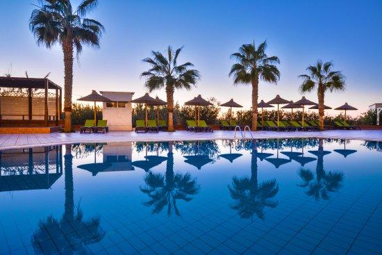 Pictures of Gouves Park Holiday Resort - Crete Photos - Tripadvisor