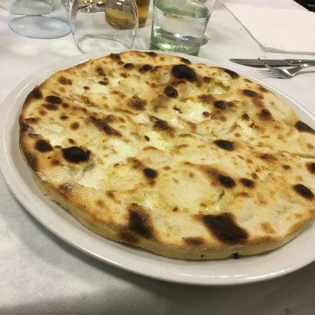 Antica Societa, Cremolino - Restaurant Reviews, Phone Number ...