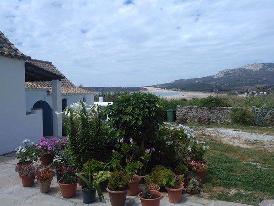 Hostal La Hormiga Voladora, hôtels à Cadix