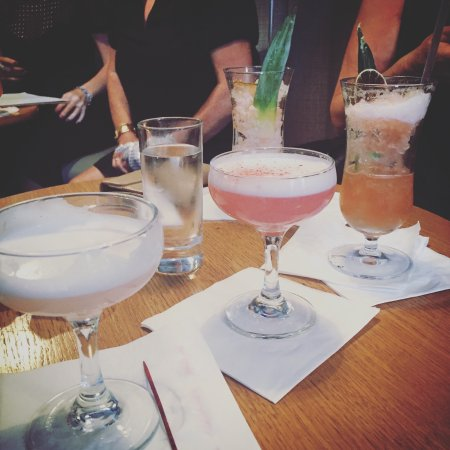 Lucky Liquor Co.: photo0.jpg