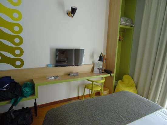 布達佩斯多納水星酒店照片