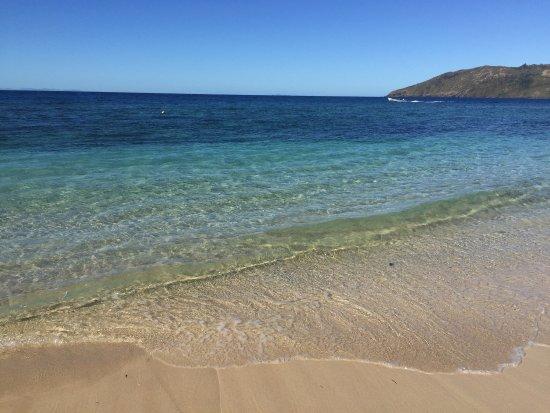 Waya Lailai, Fidschi: photo4.jpg