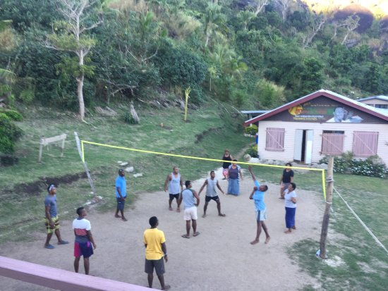 Waya Lailai, Fidschi: photo5.jpg