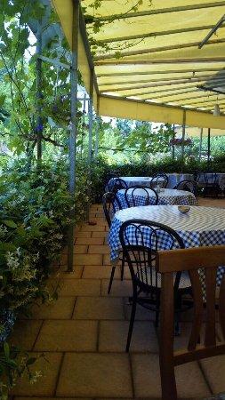 Ristorante ristorante pizzeria da tony in cuneo con cucina - Ristorante ristorante da silvana in torino con cucina italiana ...
