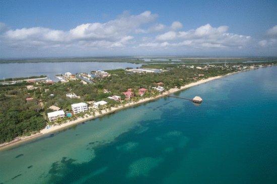 Laru Beya Resort Villas Tripadvisor
