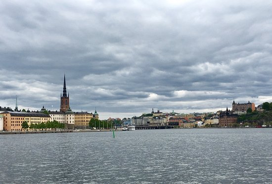 kurvig fetisch beatiful i Stockholm