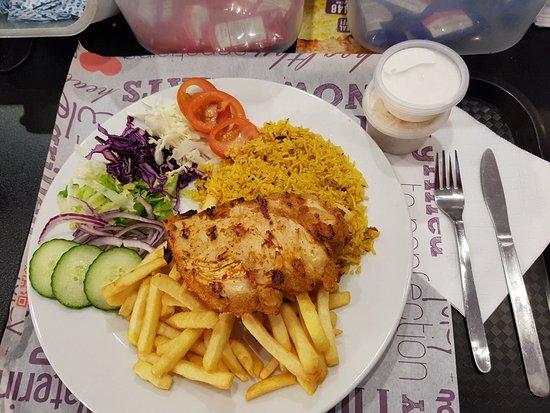 Chunky Chicken: IMG-20170531-WA0002_large.jpg
