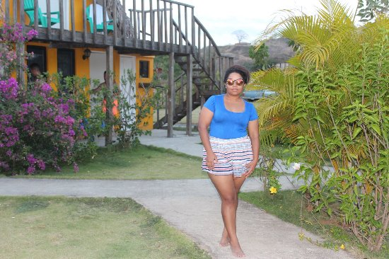 Playa Venao, Panama: IMG-20170301-WA0056_large.jpg