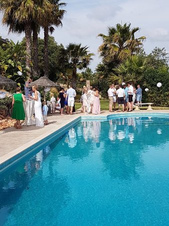 Lu0027Auberge Casa Do Monte (Vilamoura, Portugal   Algarve)   Inn Reviews,  Photos U0026 Price Comparison   TripAdvisor
