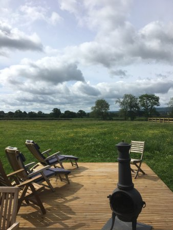 Midland Farm