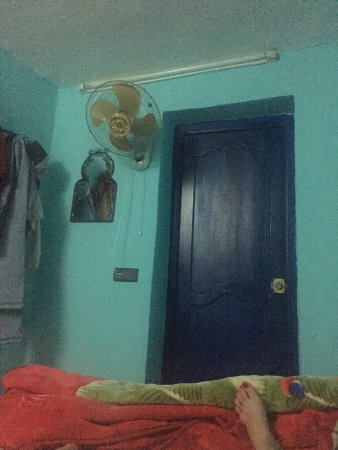 Hostel Souika張圖片