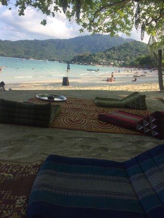 Thongtapan Resort : photo1.jpg