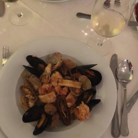 Restaurant Le Méditerranée: photo0.jpg