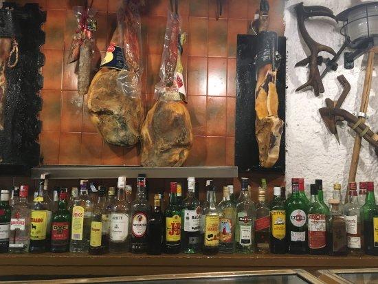 Mesón Gredos: photo2.jpg