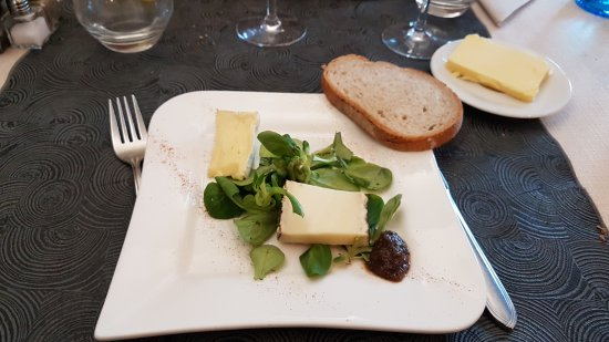 Restaurant Le Haras  Rue De Nantes  Saint  Ef Bf Bdtienne De Montluc