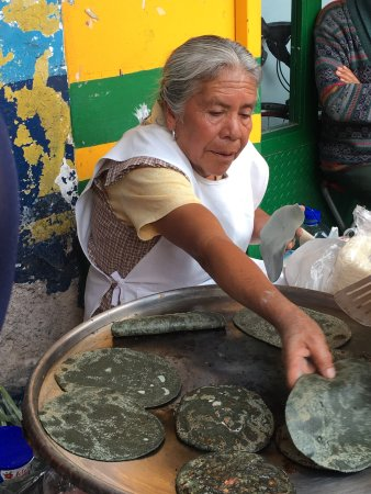 Eat Mexico Culinary Tours: photo6.jpg