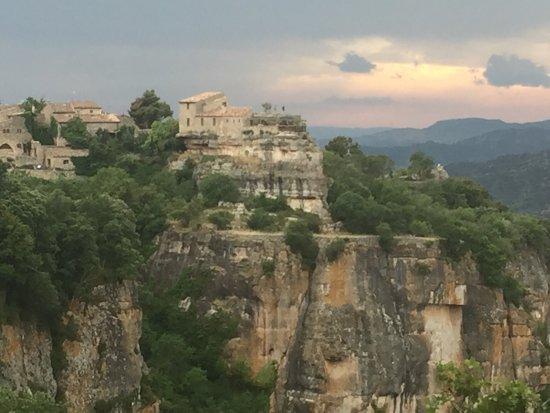 Siurana, España: photo6.jpg