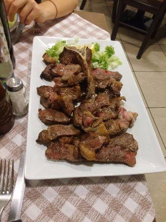 Vino e Cucina