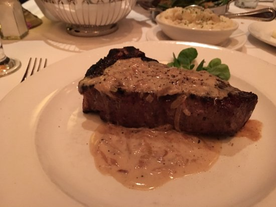 The Capital Grille: photo2.jpg