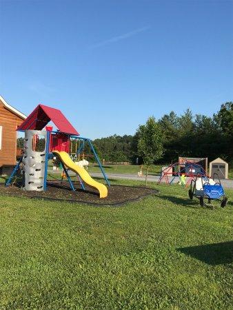 Mount Jackson, VA: photo1.jpg