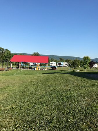 Mount Jackson, VA: photo4.jpg