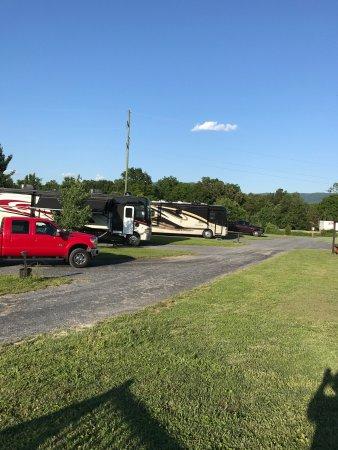 Mount Jackson, VA: photo5.jpg