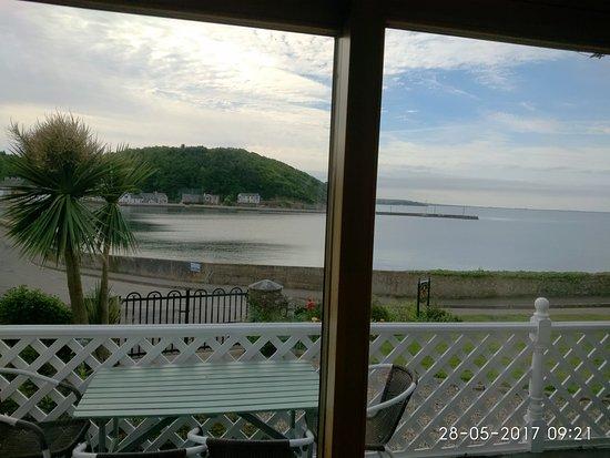 Arthurstown, Ireland: IMG_20170528_092200_AO_HDR_large.jpg