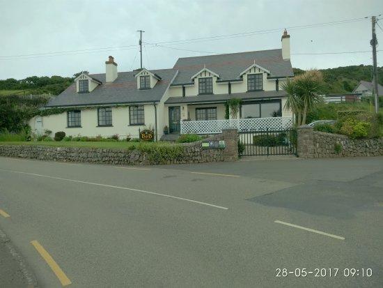 Arthurstown, ไอร์แลนด์: IMG_20170528_091031_AO_HDR_large.jpg