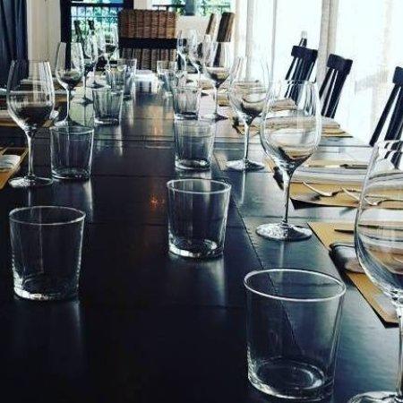 Pinoli Cucina Rustica, Guerneville - Restaurant Bewertungen ...