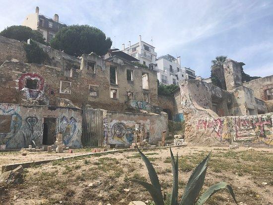 Cidade Baixa : photo2.jpg