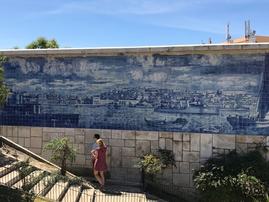 Cidade Baixa : photo3.jpg