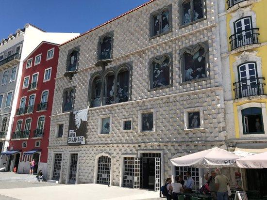 Cidade Baixa : photo4.jpg