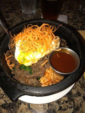 Shun\'s Kitchen - Picture of Shun\'s Kitchen, Boston - TripAdvisor