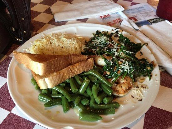 The Grace Miller Restaurant: photo1.jpg