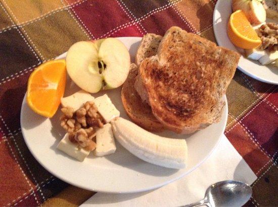 Kawa Cafe-Resto: photo0.jpg