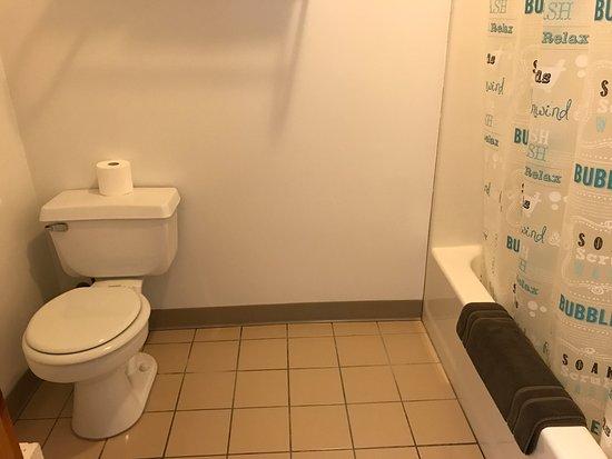 Imagen de The Anchor Motel